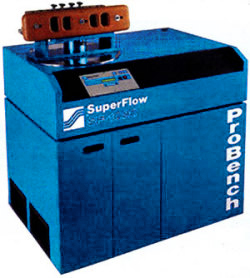 SF-1200使用例