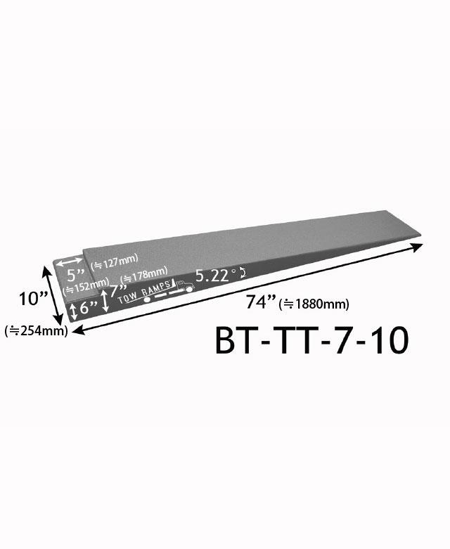 BT-TT-7-10-Line-Drawing_1