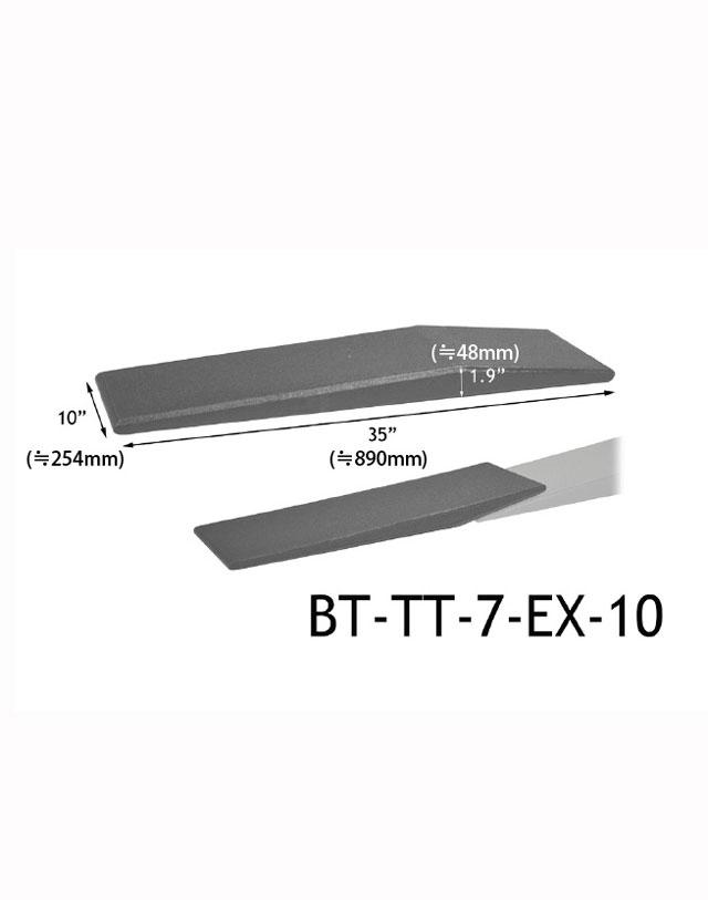 BT-TT-7-EX-10-Line-Drawing_1