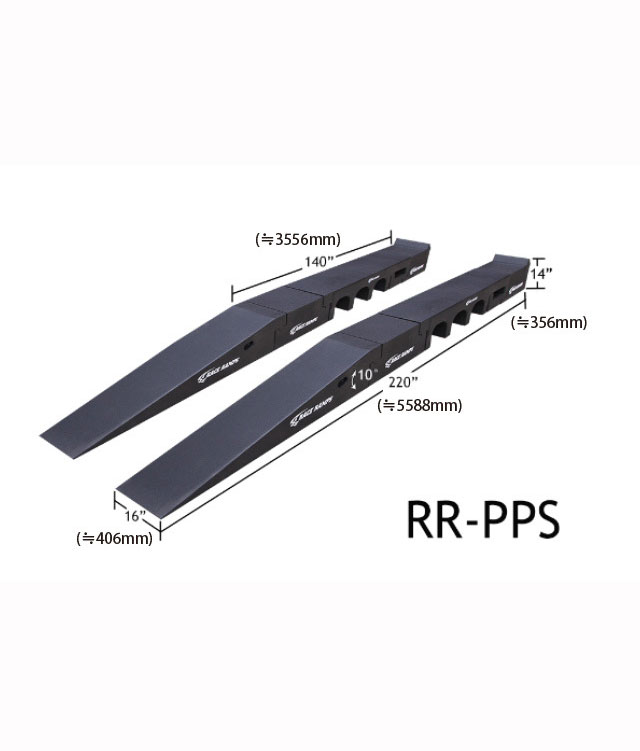 RR-PPS-2_1