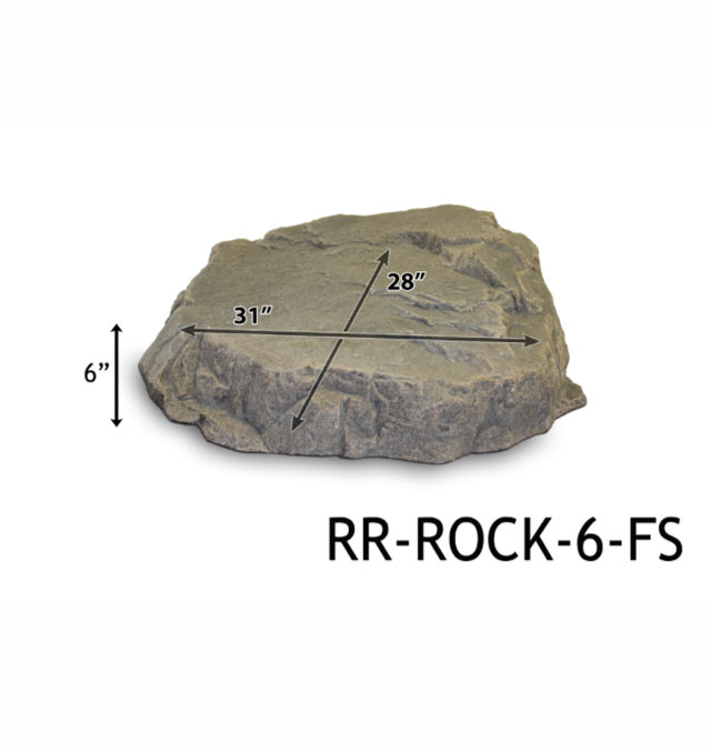 RaceRamps__Show-Rocks_RR-ROCK-6FS