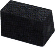 SCL25 ハイサイドシールブロック