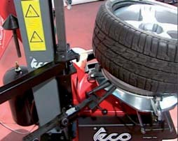 【TECO】 テコ社 TECO社用 UPHヘルプ&サポートアーム
